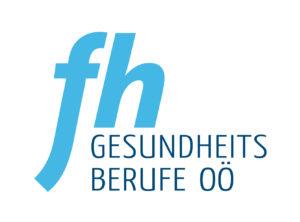 FH Gesundheitsberufe Oberösterreich