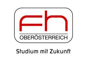 FH OÖ Logo
