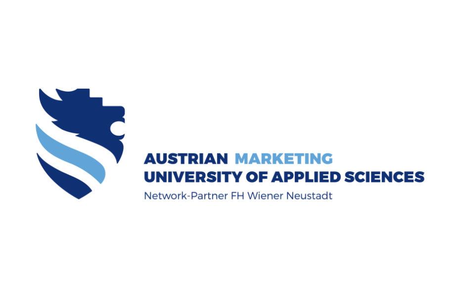 Logo AMUoAS Wieselburg