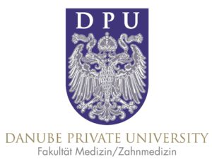 Logo DPU