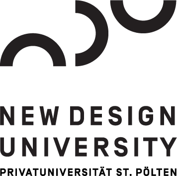 Logo NDU