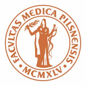 Logo KUP Medizinische Fakultät