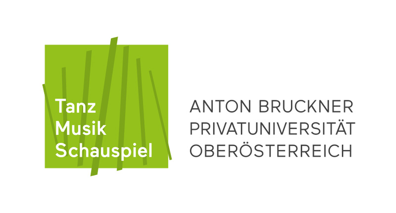 Logo ABPU Linz
