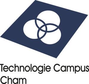 Logo TC Cham