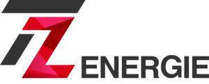 Logo Technologiezentrum Ruhstorf