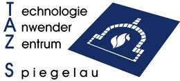 Logo TAZ Spiegelau