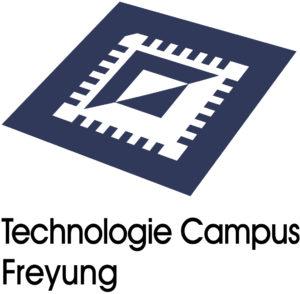 Technologie Campus Freyung