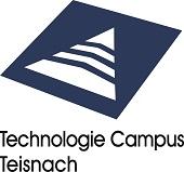 Logo TC Teisnach